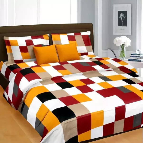 Find beautiful attractive Bed Sheets online - shopwithtrends